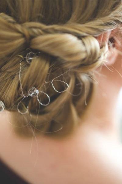 coiffure-mariage-quiberon-4