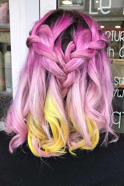 couleur-rose-jaune-3