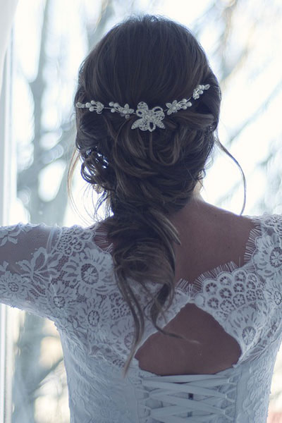 coiffure-mariage-quiberon-2
