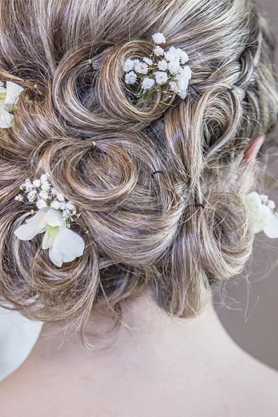 coiffure-mariage-quiberon-3
