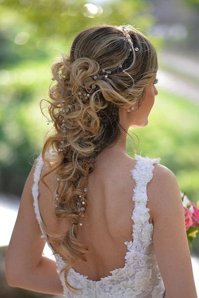 coiffure-mariage-quiberon-5