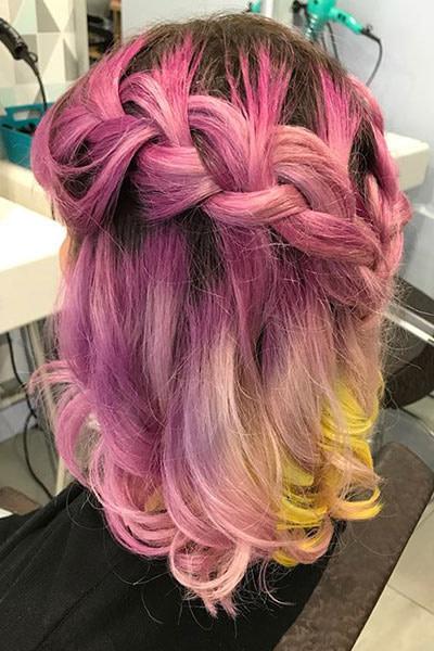 couleur-rose-jaune-4